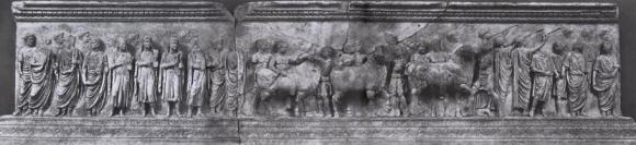 http://des-lys-dans-lart.cowblog.fr/images/autelvicomagistri.jpg